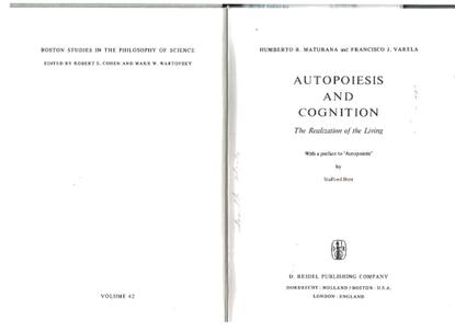 maturana_humberto_varela_francisco_autopoiesis_and_congition_the_realization_of_the_living.pdf