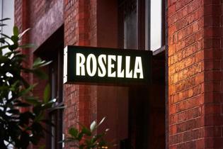 rosella_march-20_19-web.jpeg