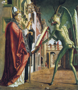 900_saint-wolfgang-and-the-devil.jpg