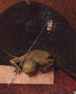 jheronimus_bosch_050_detail_01.jpg