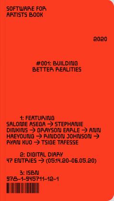 s4ab001_building_better_realities.pdf.pdf