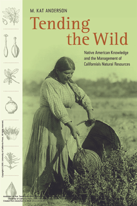 tending_the_wild_native_american_knowledge_and_the....pdf