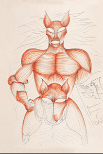 eiko_ishioka_dracula_red_armour_drawing-1.jpg