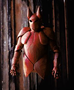 eiko_ishioka_dracula_red_armour-1.jpg