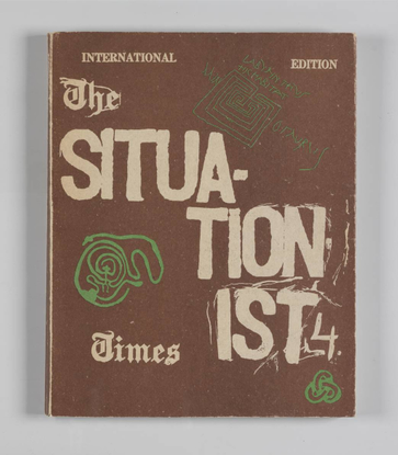 the_situationist_times_4_1963.pdf