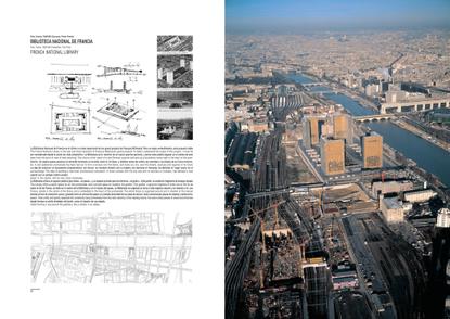 biblioteca-nacional-de-francia.pdf