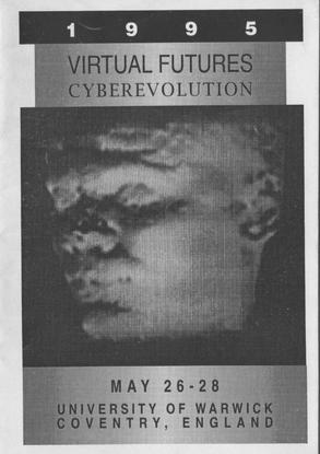 vf1995_programme-web.pdf