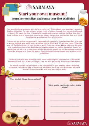 sarmaya_worksheet.pdf