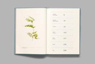 3-ren-redzepi-a-journal-book-design-pentagram-astrid-stavro-london-uk-bpo.jpg