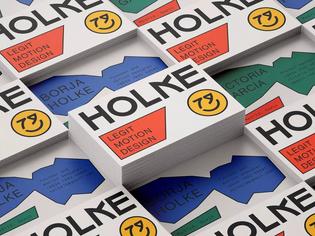 holke79-rebranding-design-identity-graphic-blog-project-mindsparkle-mag-beautiful-portfolio-tarjetas_1_mixta.jpg.webp