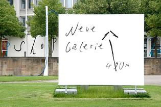 documenta-12-vier5-01.jpg