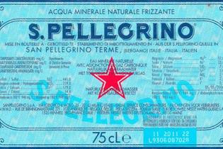 original_467_s-pellegrino-label.jpg?itok=tixhjqhp
