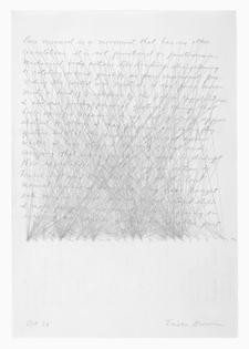 Untitled (Locus), 1976