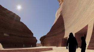 jean-nouvel-resort-saudi-arabia-alula-sharaan-rock-dwellings_dezeen_2364_col_5.jpg
