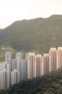 eden-of-the-orient-kris-provoost-photography-hong-kong_dezeen_2364_col_4-scaled.jpg