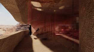 jean-nouvel-resort-saudi-arabia-alula-sharaan-rock-dwellings_dezeen_2364_col_13.jpg