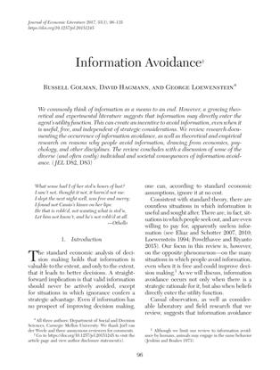 jel-2E20151245.pdf