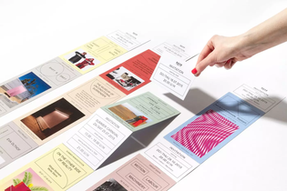 tent-rotterdam-graphic-design-branding-brand-identity-print-stationery-social-digital-mindsparkle-mag-2.jpg.webp