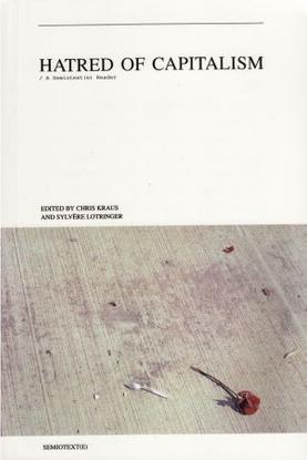 hatred-of-capitalism-final.pdf