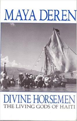 chelsea-culprit-maya-deren-divie-horsemen.pdf
