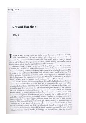 barthes__toys.pdf