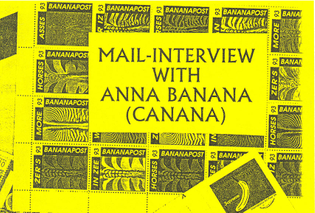 mail-interview-anna-banana.jpg