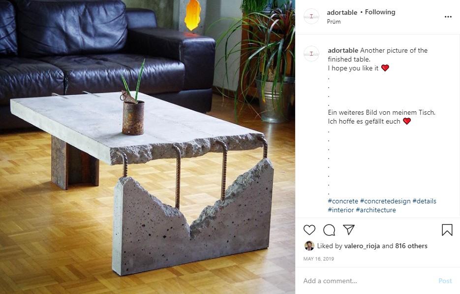 adortable-furniture-office-screenshot-2020-11-01-180846.png