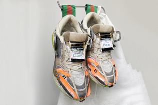 gucci-sneaker-garage-gaming-alessandro-micheledigital-footwear-virtual-6.jpg?q=90-w=2180-cbr=1-fit=max