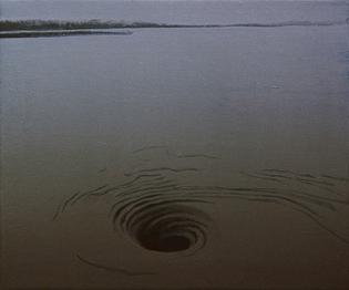 wiktor-jackowski-polish-b.-1987-the-whirlpool-2017.-oil-on-canvas-25-x-30-cm..jpg