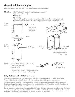 fsm-greenroof-birdhouse.pdf