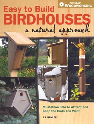 chickadee-house1.pdf