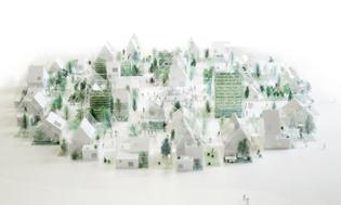 3060167-inline-7-this-new-neighborhood-will-grow-its-own-food-power-itself.jpg