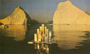 cover of Rottame d'oro by Vasilij Aksënov | Jan 1, 1981