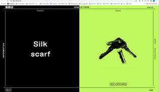 screen-shot-2020-11-03-at-1.09.49-pm.png