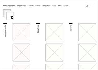 desktop-1.png