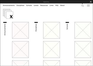 desktop-2.png