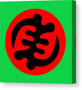 adinkra-symbol-gye-nyame-except-god-only-god-adenike-amenra-canvas-print.jpg
