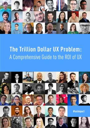 The_Trillion_Dollar_UX_Problem.pdf