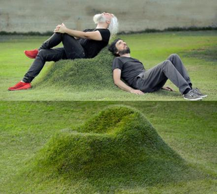 these-natural-chairs-are-made-into-your-grass-using-cardboard-frames-thumb.jpg