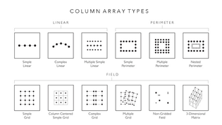 group-research-array-types-title.png?format=750w