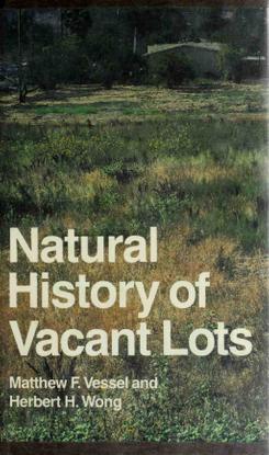 natural-history-of-vacant-lots-vessel-matthew-f.pdf