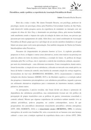 2018-texto-plantas-sagradas-en-las-americas-portuguc3aas.pdf