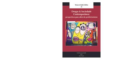 drogas_sociedade_perspectivas_livro_completo-2.pdf