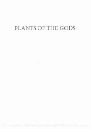 richard-evans-schultes-albert-hofmann-christian-ra-tsch-plants-of-the-gods_-their-sacred-healing-and-hallucinogenic-powers-h...