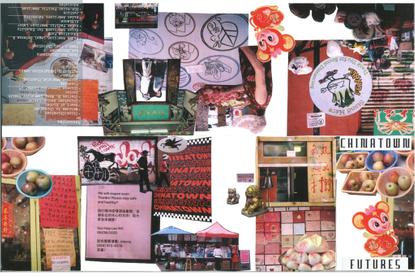 chinatown-futures-1.pdf