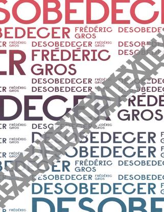 frederic-gros-desobedecer.pdf