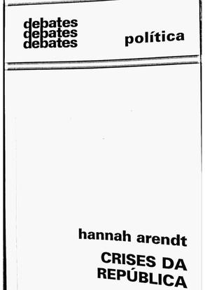 hannah-arendt-desobedie-ncia-civil-perspectiva-2010-.pdf