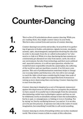 [architecture-and-naturing-affairs]-counter-dancing.pdf
