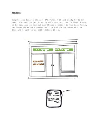 narratives-2.pdf
