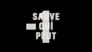 sauve-qui-peut-movie-title-13.jpg